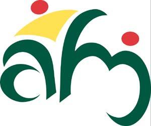 logo_moose_jaw