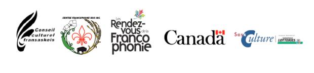 logos Bellevue