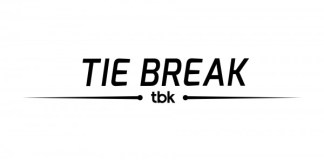 tie break émission