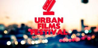 URBAN FILM FESTIVAL 2016