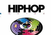 hip hop quizz jeu