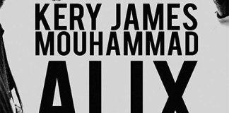 kery-mouhammad-alix-visu-album