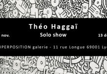street-art-theo-haggai-superposition-lyon