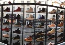 jordan bastille sneakers