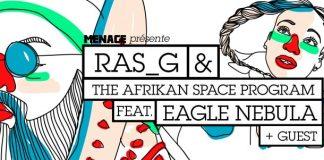 ras-g-eagle-nebula-badaboum-concert