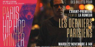 les-derniers-parisiens-la-rumeur-film