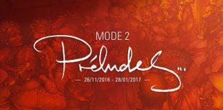 mode2-preludes-galerie-openspace-graffiti