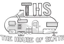 the house of skate anthony smeyers youtube