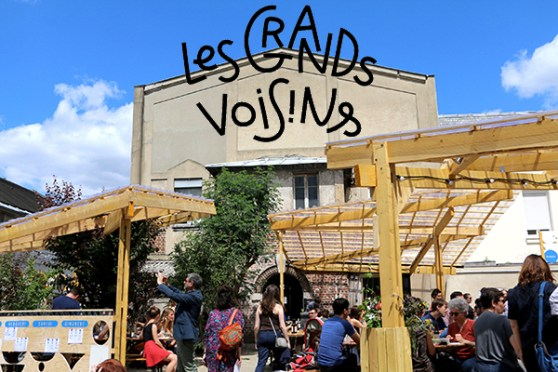Les_Grands_Voisins1-copie