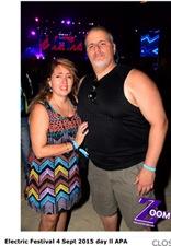 husband and wife aruba