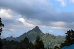 uganda photo