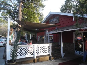 fratellos in idyllwild