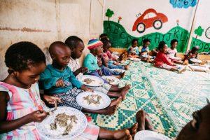humanity unified international families in rwanda