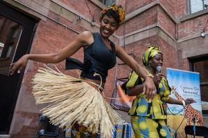 new york trav fest explore