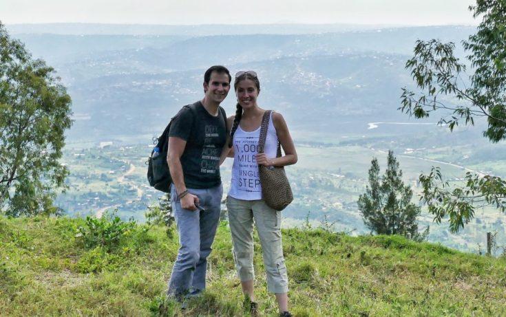 M&A Rwanda