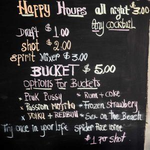 Cambodia-Phnom-Penh-Fresh-Chilly-Restaurant-drinks-1600x1600