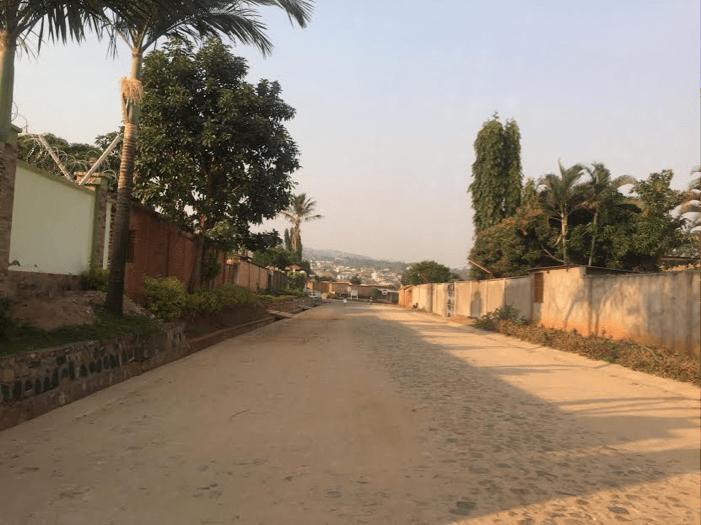 drive-up-burundi