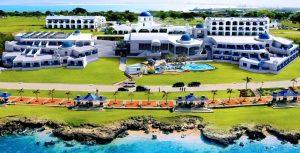 Thunderbird Resorts Poro Point (Photo credits: http://theprojectreview.blogspot.com)
