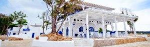 Mykonos Beach Villas (Photo credits: http://staging.balesin.com/)