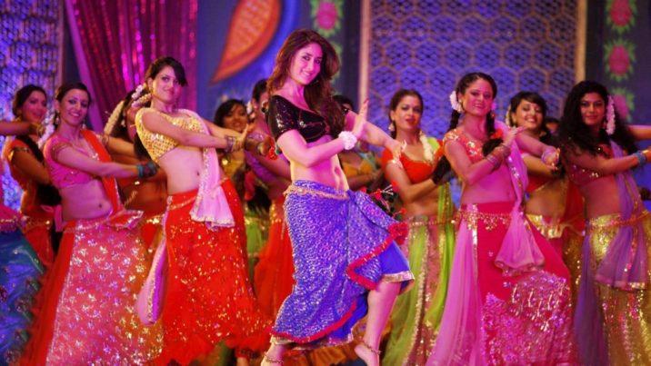 Bollywood Dancing (Photo credits to hobbyseekho.com)