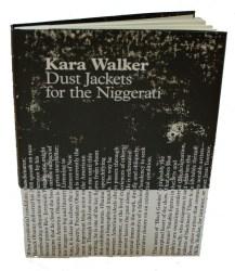 Niggerati cover Best 2013