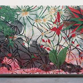 Artforum: Thomas J. Lax Previews Chris Ofili's Fall Exhibition