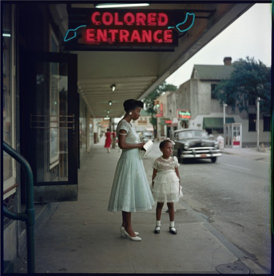 """NOVEMBER 