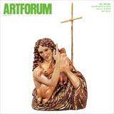 artforum sept. 2014