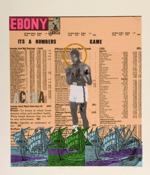 Donkor_Ebony Accra
