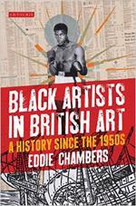 black artists in british art