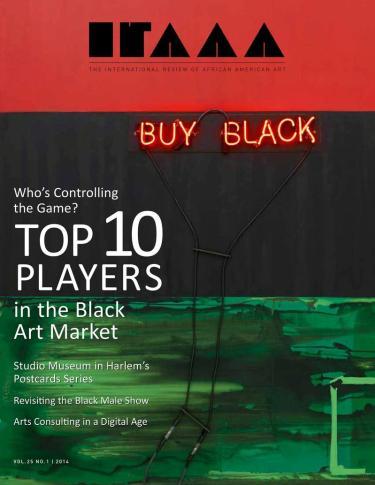 iraaa - buy black cover