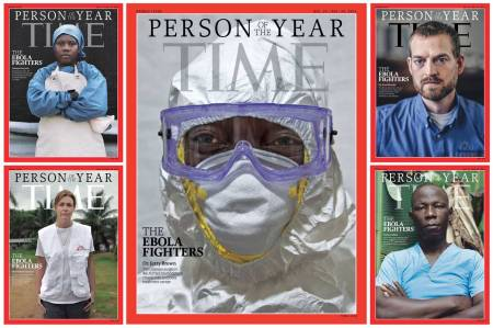 jackie nickerson - time person of the year