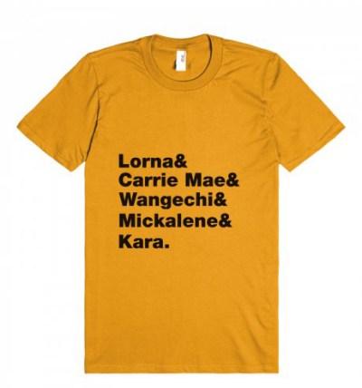 lorna-carrie-mae-etal-tshirt