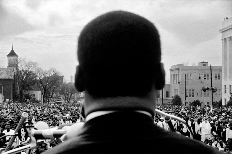 Mlk Day From Los Angeles To New York Art Museums Are Celebrating