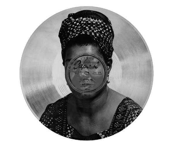 martine-syms-maya-angelou-record