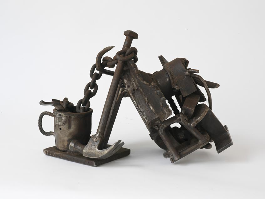 melvin-edwards-steel-life-1985-1991