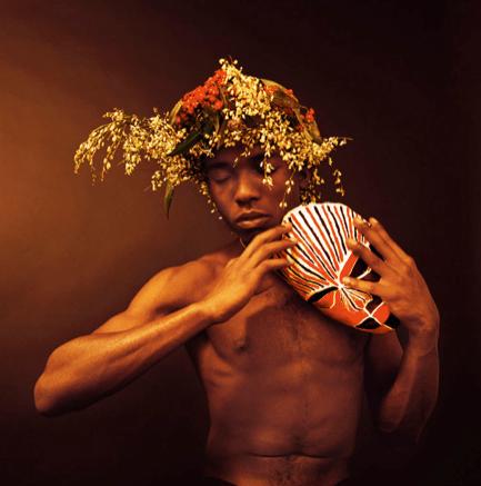 Fani-Kayode - Adebiyi