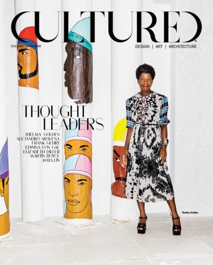 Cultured-Fall-2015-Thelma-Golden-Cover