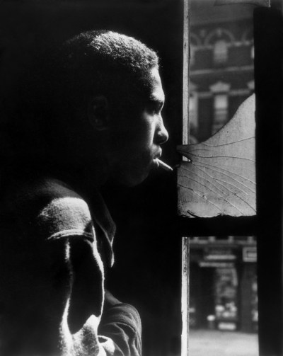gordon parks-untitled-1948