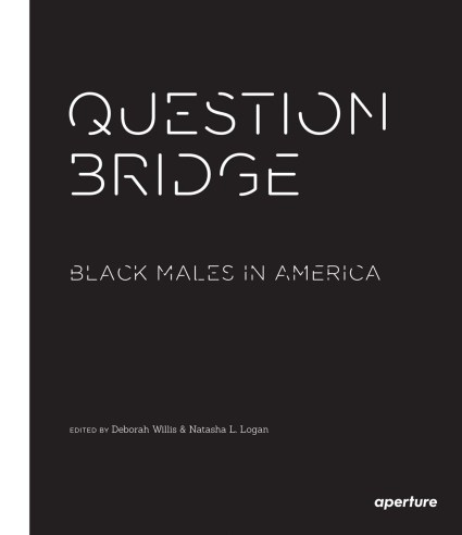 question bridge cover