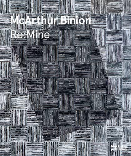 mcarthur bionion - remine cover