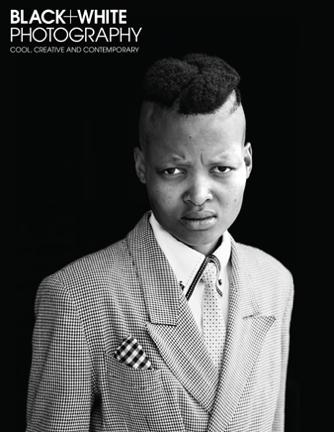 zanele muholi -may 2015 - black + white photog mag