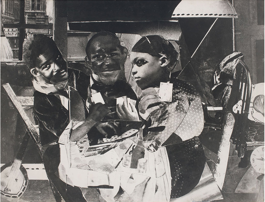 romare_bearden_evening_91046_lenox_avenue_lores_