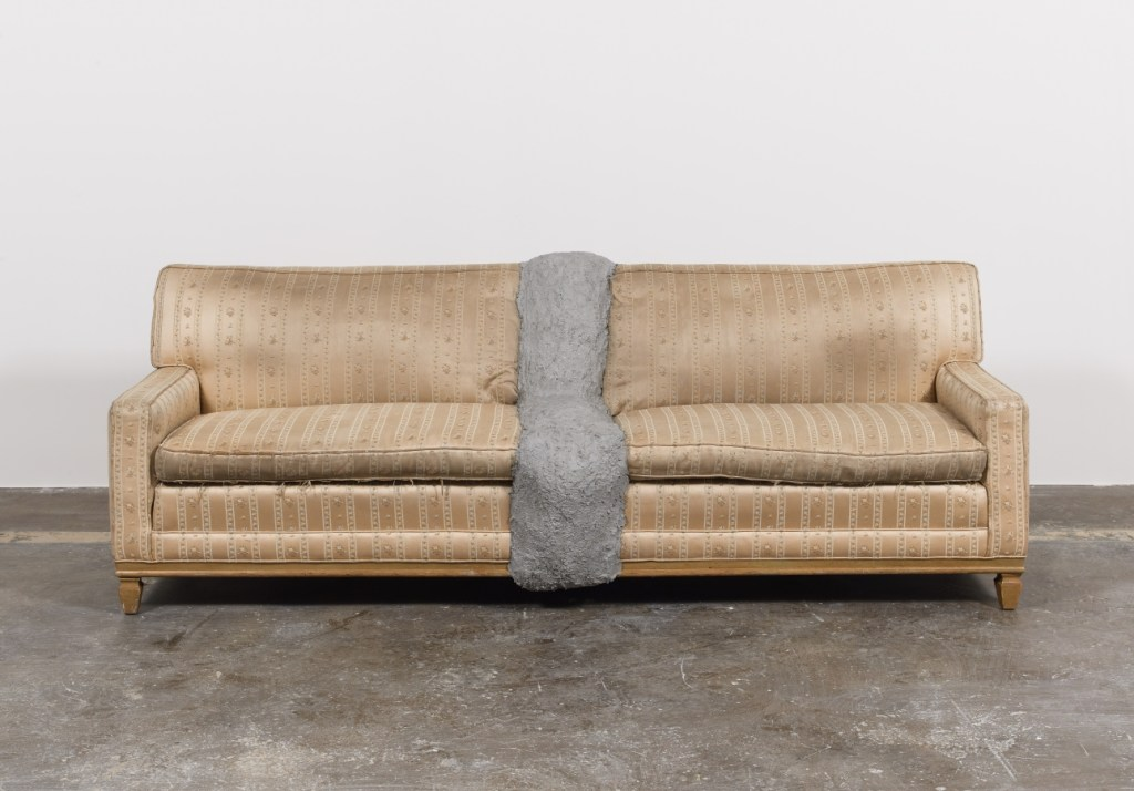 Optimized-McMillian_2012_Couch (1)