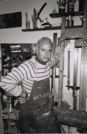 rsz_1eldzier_cortor_in_his_studio_-_aaa_corteldz_44174
