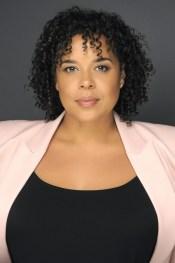 Adrienne Chadwick024. headshot vertical. June 3. 2016