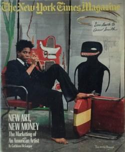 jean-michel_basquiat_-_nyt_mag_1985