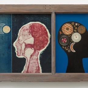 Frieze Magazine: Betye Saar Reveals 5 Influences in First-Person Reflection on Nearly 70 Years of Art Making