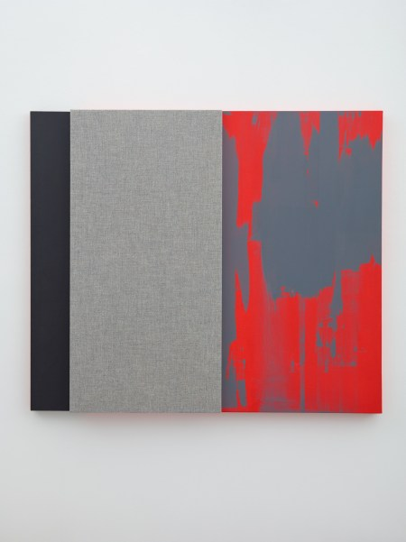 jennie-c-jones-recording-red-gray-distortion-for-elvin-jones-2016-1252_jcj-16114
