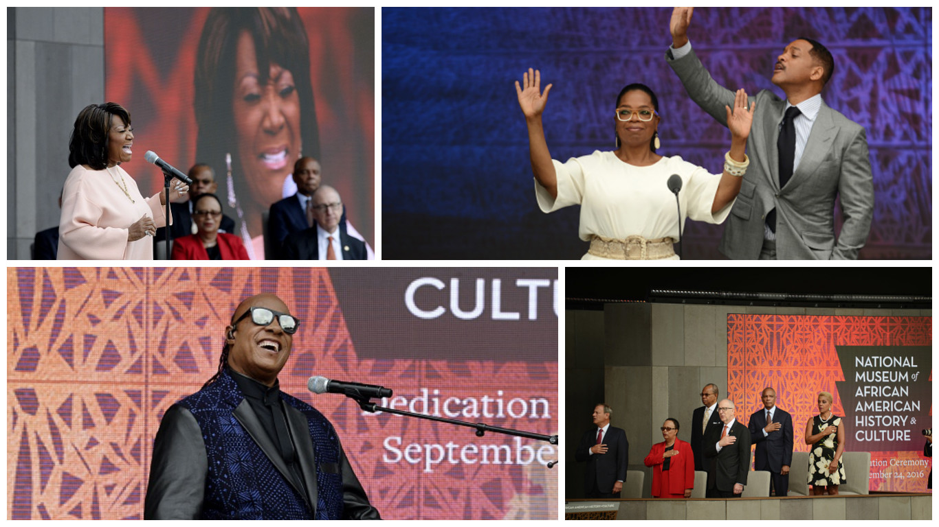 nmaahc-opening-ceremony-performances